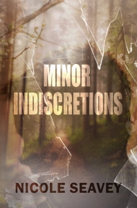 Minor Indiscretions